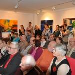2014 Carl-Lohse Galerie