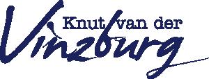Knut van der Vinzburg